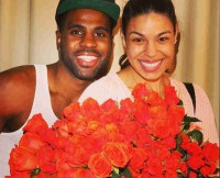 w310_Jordin-Sparks-Shared-This-Valentines-Day-Photo-With-Boyfriend-Jason-Derulo-1392568264