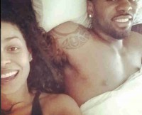 w310_Jordin-Sparks-and-Jason-Derulo-in-Bed-Selfie-May-2014-1401138532