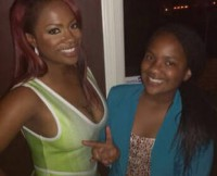 w310_Kandi-Burruss-Celebrates-Her-Birthday-With-Riley-1369079968