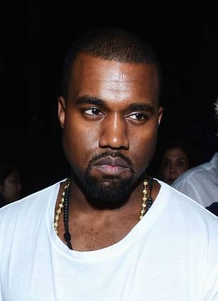 w310_Kanye-West-1371066256