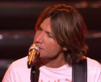 w310_Keith-Urban-Performs-on-American-Idol-2013-Finale-Results-1368754302