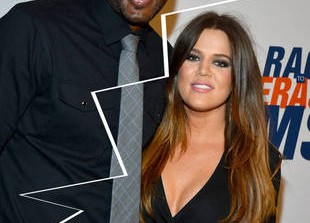 Khloe Kardashian Posts Message About \