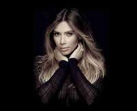 w310_Kim-Kardashian-from-KUWTK-Season-9-Promo-1388180149