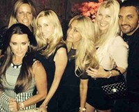 w310_Kyle-Richards-in-Vegas-With-Camille-Grammer-Faye-Resnick-and-Mauricio-1395727444