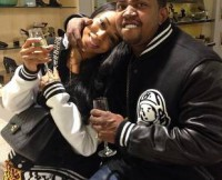 w310_Lil-Scrappy-and-Bambi-in-November-2013-1384905198