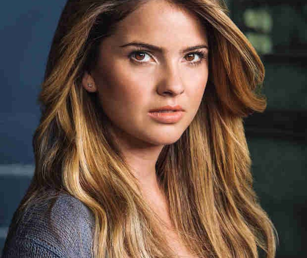 w310_Malia-Shelley-Hennig-Season-4-Photo-Credit-Jaimie-Trueblood-and-MTV-1403544157