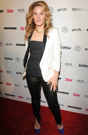 w310_Marisa-Zanuck-at-Star-Hollywood-Party--2878121519502421843