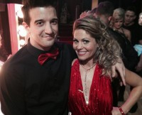 w310_Mark-Ballas-and-Candace-Cameron-Bure-on-Finals-1400637154