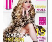 w310_Marysol-Patton-on-I-Fathom-Cover-in-March-2014-1395728809