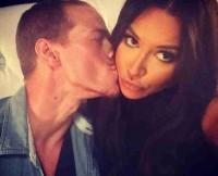 w310_Naya-Rivera-Gets-a-Kiss-From-Husband-Ryan-Dorsey-1409938600