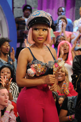 w310_Nicki-Minaj-on-106--Park-2808775933747834059