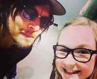 w310_Norman-Reedus-Smiles-With-Meyrick-Murphy-1401833722