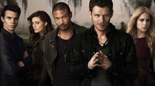 The Originals Finale Spoilers: Someone Will Die!