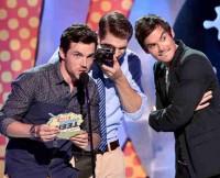 w310_PLL-Guys-at-Teen-Choice-Awards-1407769861