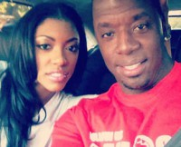 w310_Porsha-and-Kordell-Stewart-Go-For-a-Ride-1821778311160926465