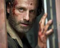 w310_Rick-Grimes-in-The-Walking-Dead-Season-5-Premiere-1400009894