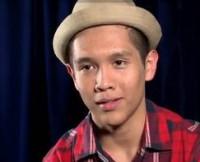 w310_STILL--American-Idol-2013-Elijah-Liu-1506809279059685809