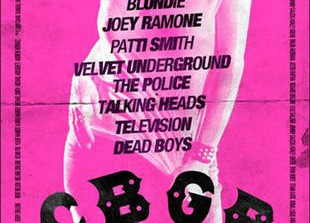 Stana Katic's CBGB Poster Shows Off Her Killer Body (PHOTO)