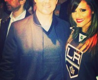 w310_Tom-Cruise-and-Pia-Toscano-1369418259