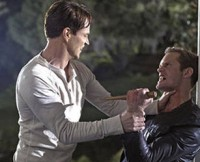w310_True-Blood-Bill-and-Eric-1370645540