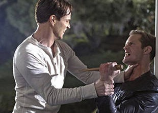 True Blood Series Finale: Who Died?