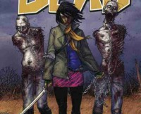 w310_Walking-Dead-Comic-Book-Issue-19-1410459698