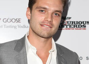 Sebastian Stan and Margarita Levieva Reportedly Dating – New Couple Alert!