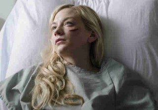 The Walking Dead: Emily Kinney Makes List of \