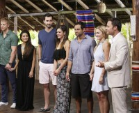 w310_bachelor-nation-couples-on-bip-1409946569