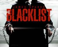 w310_blacklist-1386110525
