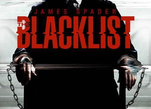 The Blacklist: Who Is Newton Phillips?