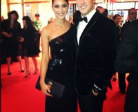 w310_brad-and-bianka-red-carpet-4311185443426217483