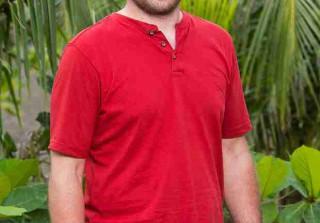 Survivor: Blood vs. Water\'s Caleb Bankston Dies in Train Derailment