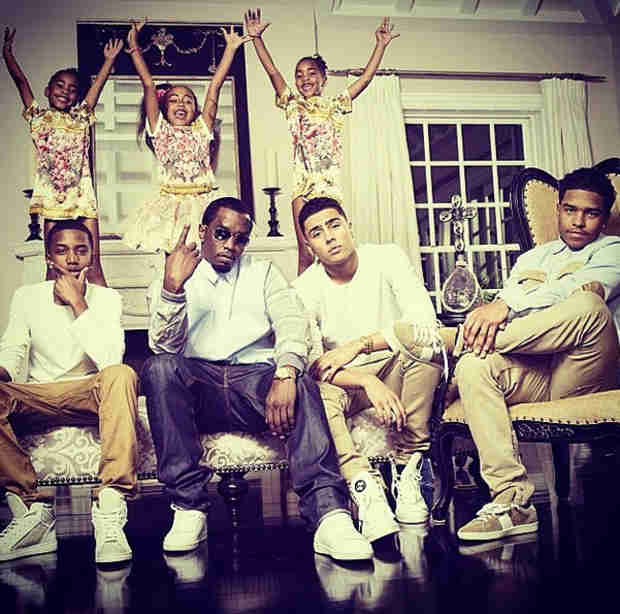 to wear - Kids diddy photo video