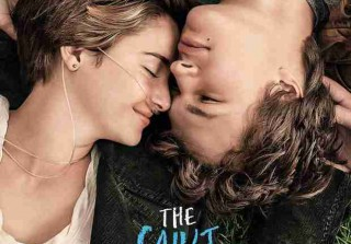 7 Things to Know About The Fault In Our Stars (SPOILERS)