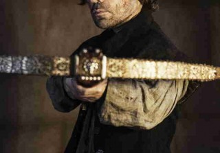 Emmys 2014: 3 Reasons Why Peter Dinklage Should Win