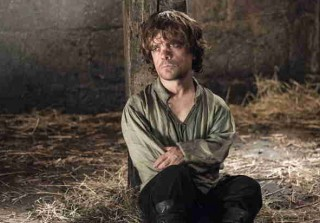 Game of Thrones Director Teases Tyrion Lannister's Trial: It's Phenomenal""