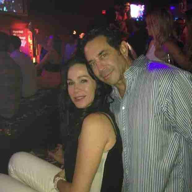 Paul Nassif Has a New ...