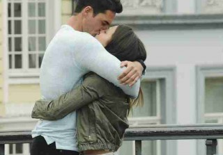 Bachelorette 2014 Episode 7 Spoiler Roundup: Last Chance Before Hometowns!