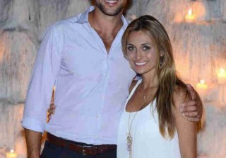 Marcus Grodd and Lacy Faddoul Get Engaged in the Bachelor in Paradise Finale! (VIDEO)