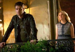 The Originals Season 2 Spoiler: Flashbacks to Klaus Mikaelson's Childhood!