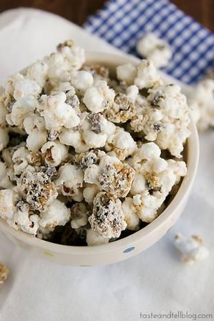 w310_popcorn--538766190370606818