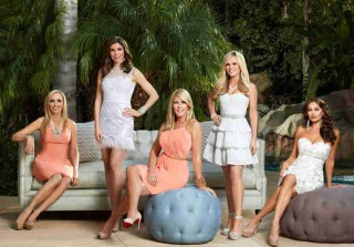 RHOC Season 10: The Entire Cast Is Returning — Report
