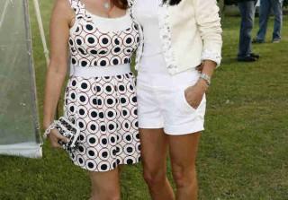 Aviva Drescher Says Bethenny Frankel and Jill Zarin May Return for RHoNY Season 7! (VIDEO)