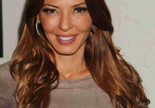 Another Baby for Drita D'Avanzo and Husband Lee? The Mob Wives Star Spills — Exclusive