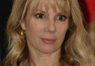 Ramona Singer Slams Brother\'s Claims She Abandoned Her Dying Mother
