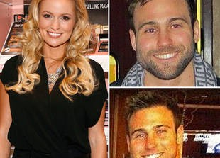 Emily Maynard\'s Engagement: Fiancé Tyler Johnson Relives the Proposal