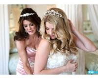 w310_wedding1-3621877887764418560