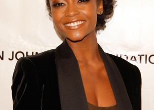 Yaya DaCosta Splits With Husband After Two-Year Marriage