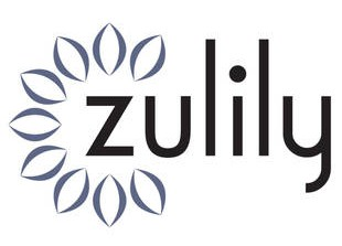 Win a Summer Style Shopping Spree From zulily: Exclusive Giveaway!